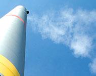 15 Emissionsmessraum